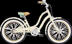 Kinder Citybikes