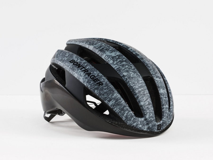 Bontrager Helm Circuit MIPS M Grey CE