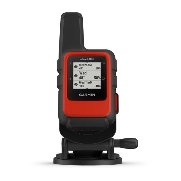 Garmin inReach® Mini Bundle