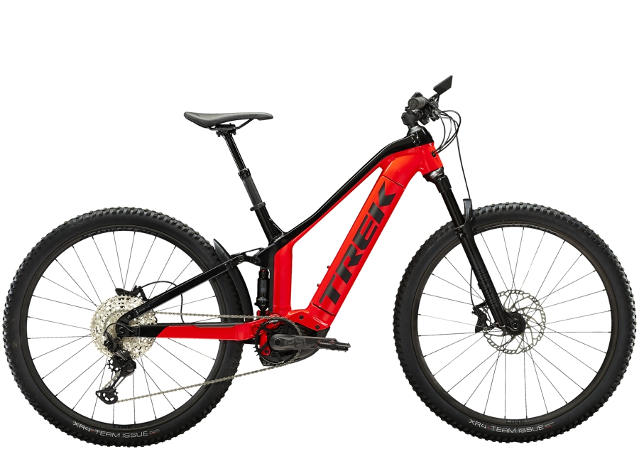 Trek Powerfly FS 7 XL (29