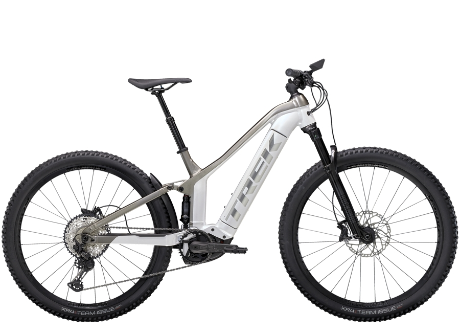 Trek Powerfly FS 7 M (29