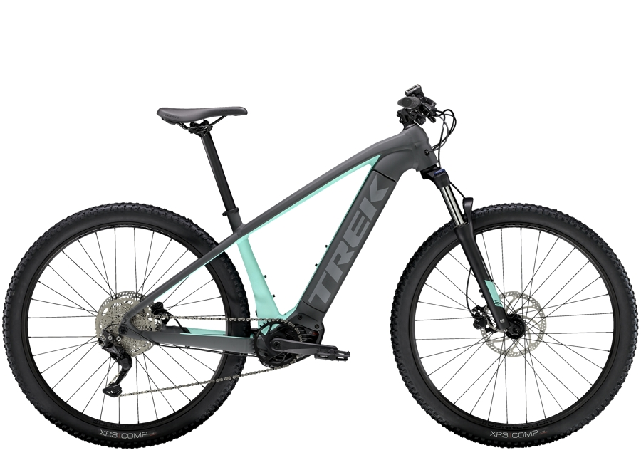 Trek Powerfly 4 S (27.5