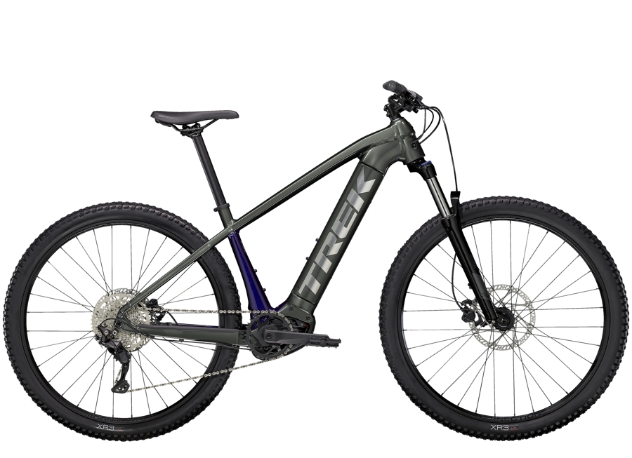 Trek Powerfly 4 625 L (29