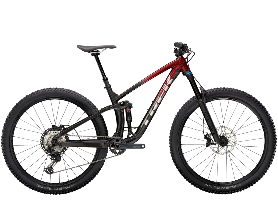 Trek Fuel EX 8 XT XL (29
