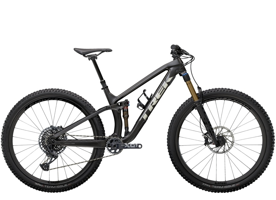 Trek Fuel EX 9.9 XO1 ML (29