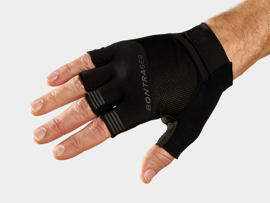 Bontrager Glove Circuit XX-Large Black