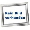 Bontrager Hinterrad Paradigm Elite TLR Charcoal/Viper Red