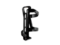 Bontrager Flaschenhalter Side-Load links Black