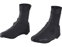 Bontrager Bootie Rain Cycing Shoe Cover Small Black