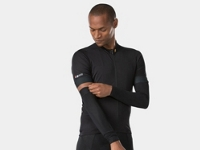 Bontrager Warmer Thermal Arm Small Black